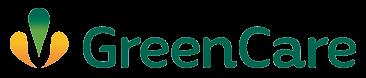 GreenCare Store
